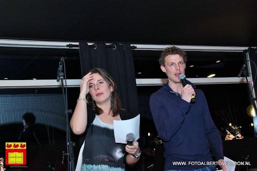 Open Podium Fanfare Vriendenkring 06-04-20113 (79).JPG