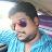 NITESH KUMAR SINGH avatar image