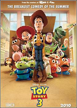 filmes Download   Toy Story 3   BRRip x264   Dublado