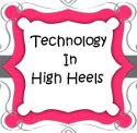 Technology in High Heels