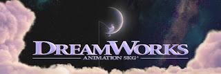 Dreamworks Animasyonlarının Vizyon Tarihleri…