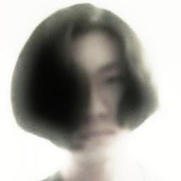 Mingshi Li Photo 2