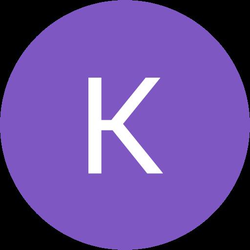 K Ram