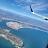 Penn Payne avatar image