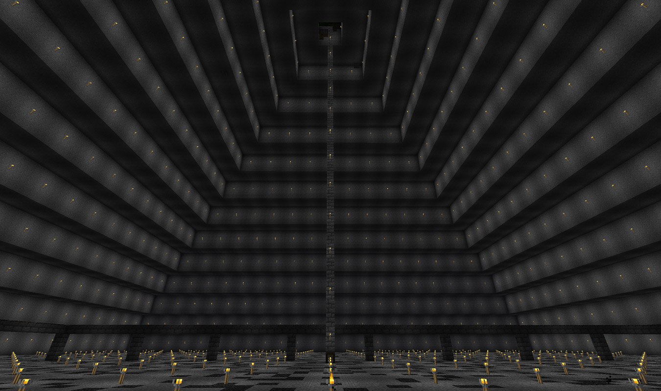 aesthetic lighting minecraft indoors torches tutorial. 100 Ideas Aesthetic Lighting Minecraft Indoors Torches Tutorial On