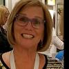 Meg Hogan Avatar