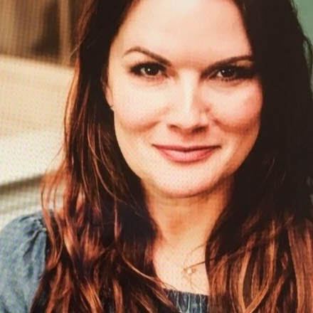 Christina Ramos Photo 33