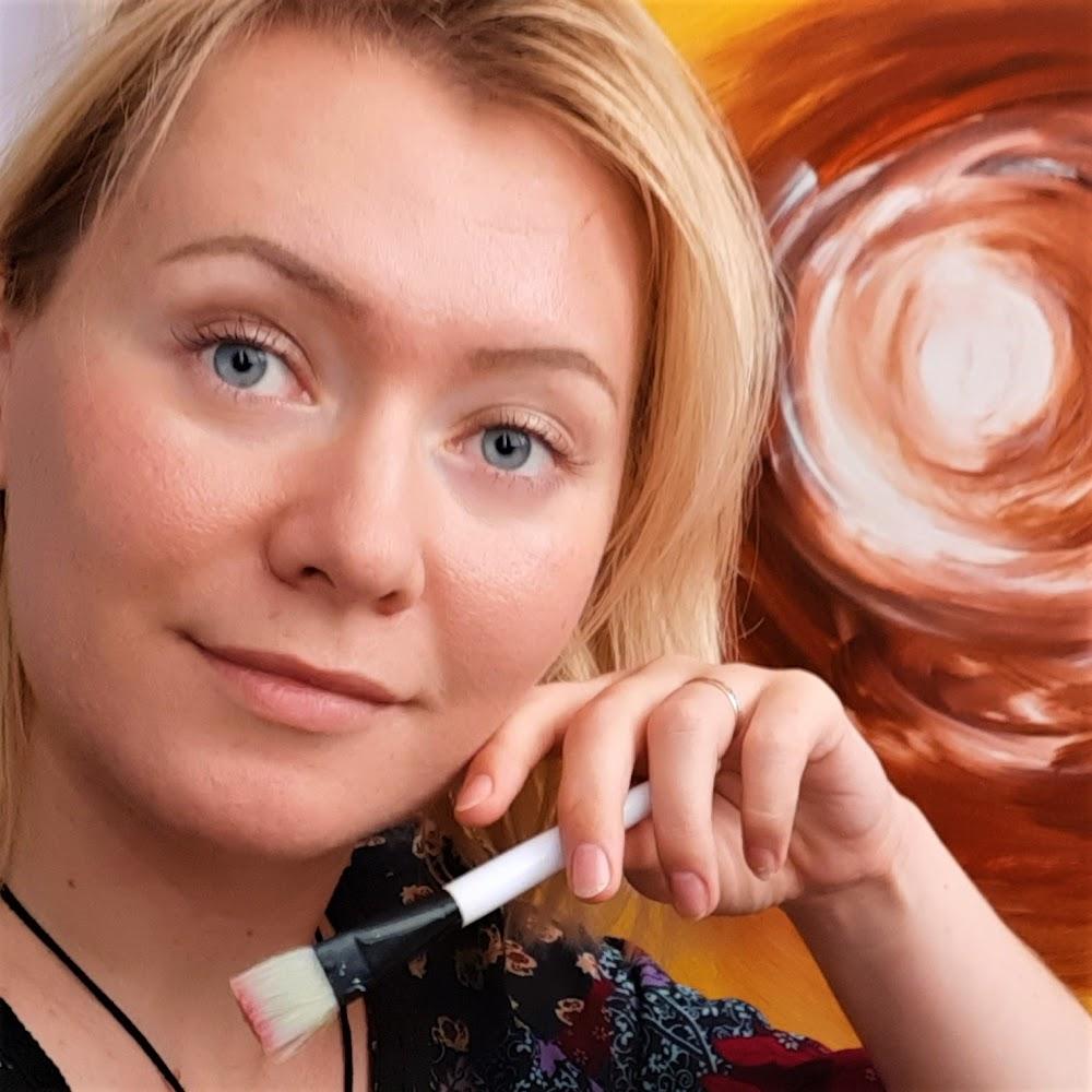 Анна Гацилло avatar