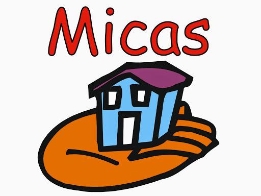 MICAS ASESORES, INMOBILIARIA, MADRID SUR, TOLEDO, FINANCIACIÓN, COMPRA PISOS, VENTA INMUEBLES, ALQUILER PISOS, PRESTAMOS, CHALET