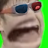 Halen Peterson avatar image