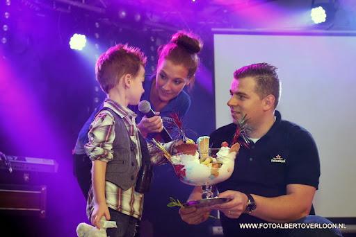 Tentfeest Voor Kids overloon 20-10-2013 (28).JPG