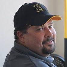 Billy Gonzales