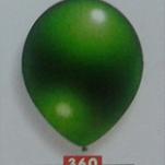 Balon Grosir 10