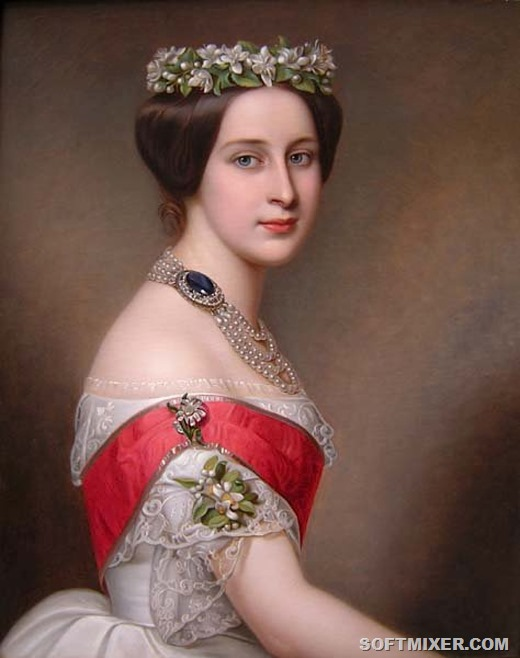 [grand-duchess-alexandra-9.jpg]