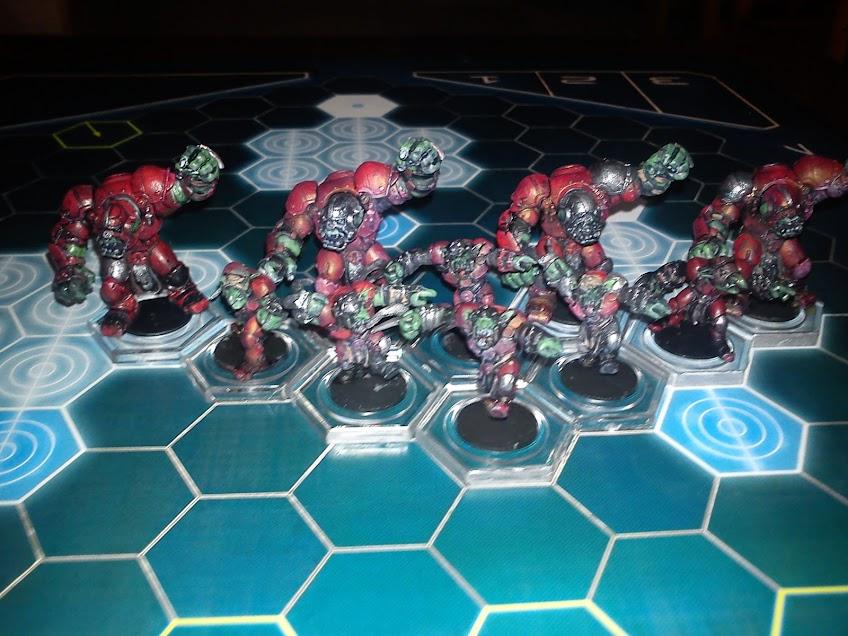 Mis equipos de DreadBall 2013-01-10+12.27.20