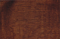 frontier quarter sawn oak wood sample