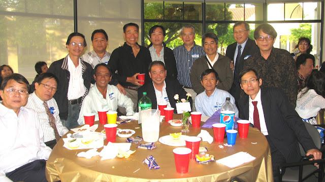 Hội Ngộ Toàn Cầu 2012 h18