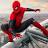 Anil Raghavendra avatar image