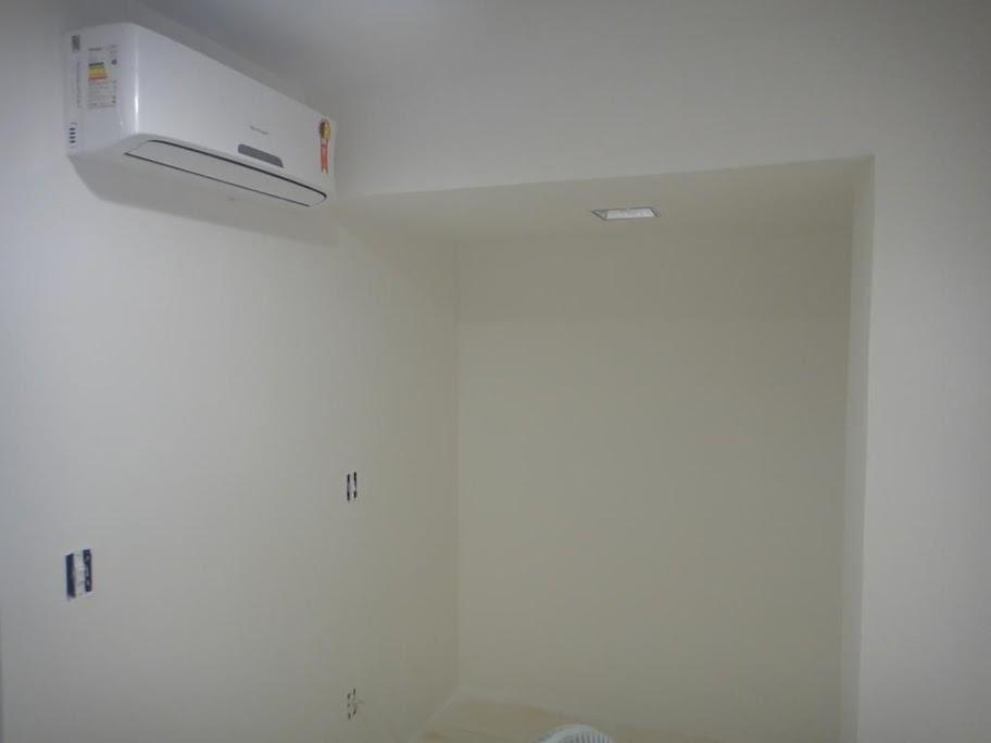 Construindo meu Home Studio - Isolando e Tratando - Página 4 DSC03741_1024x768