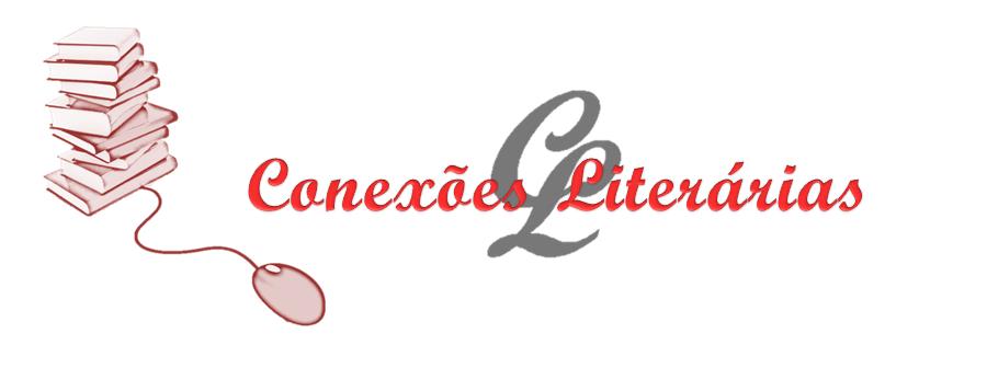 Conexões Literárias