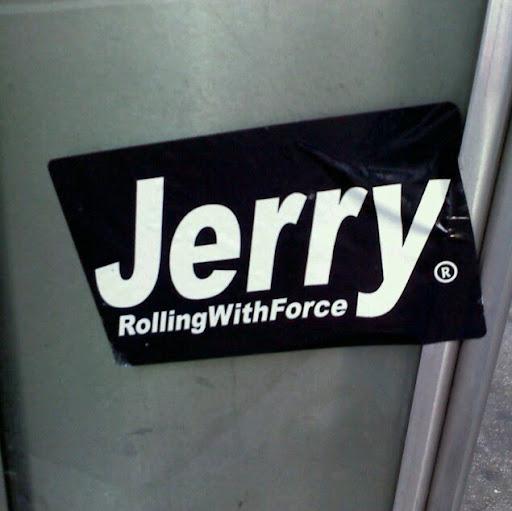 Jerry Ratajski Photo 3