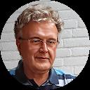 Karel-Jan Matthijs