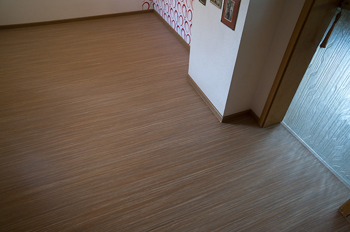 Fußboden Verlegen Schweinfurt ~ Forbo artoleum striato linoleum verlegung in schweinfurt diese