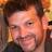 Matt Stoddard avatar image