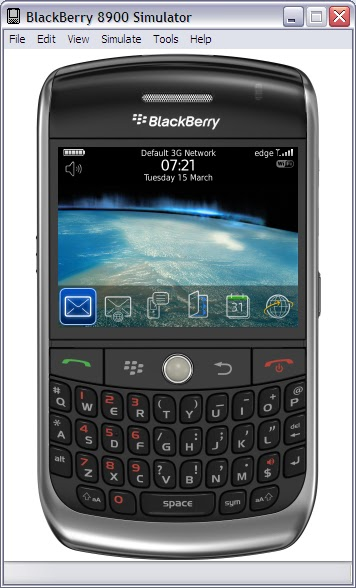 BlackBerry_8900_Simulator
