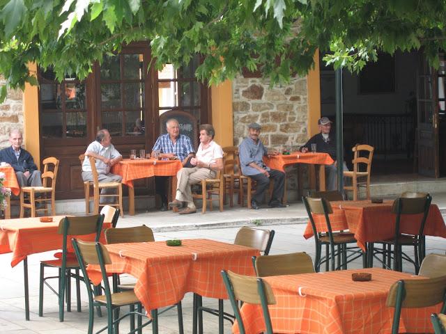 Blog de voyage-en-famille : Voyages en famille, Centre et Nord-Est du Pélion