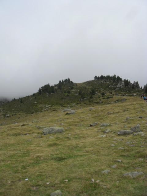 Grand Raid des Pyrénées 80 km SAM_0371