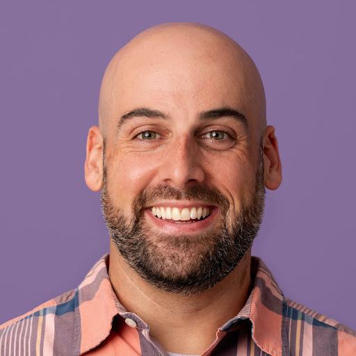 Matt Decuir