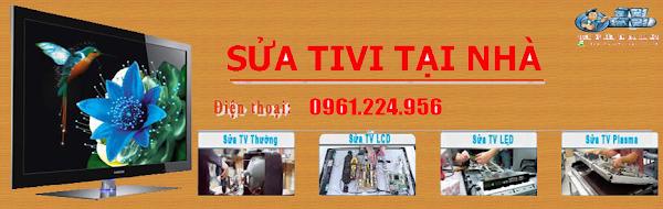 Sửa tivi philip uy tín tại nhà tại long biên
