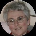 Carolyn Spivak