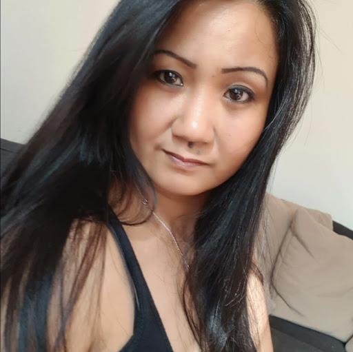 Megan Rivas