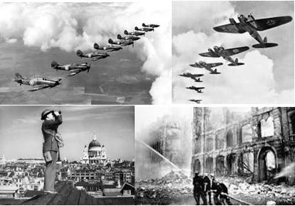 10-July-Battle-of-Britain.jpg