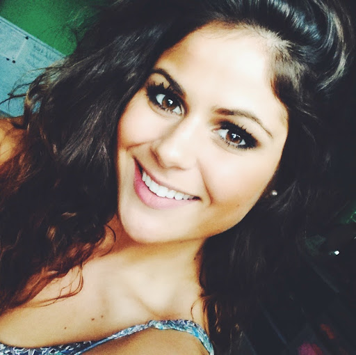 Hana Mustafa