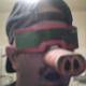 Alan Luckachina's profile photo