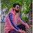 sunny khan avatar image