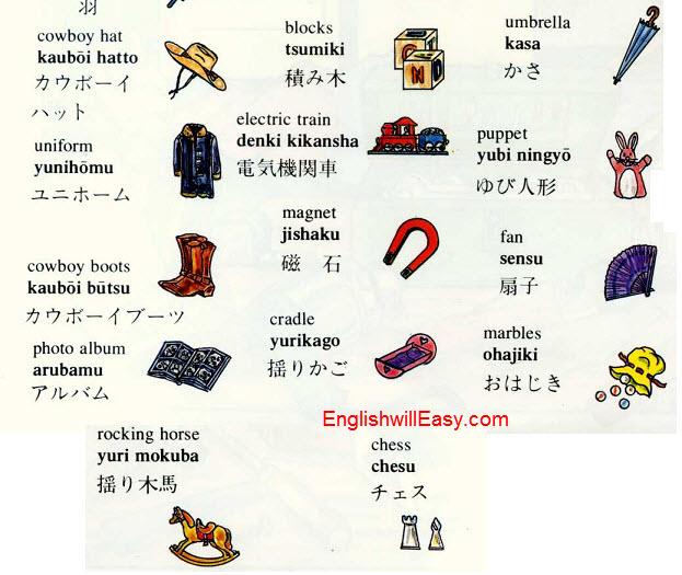 online e to b dictionary