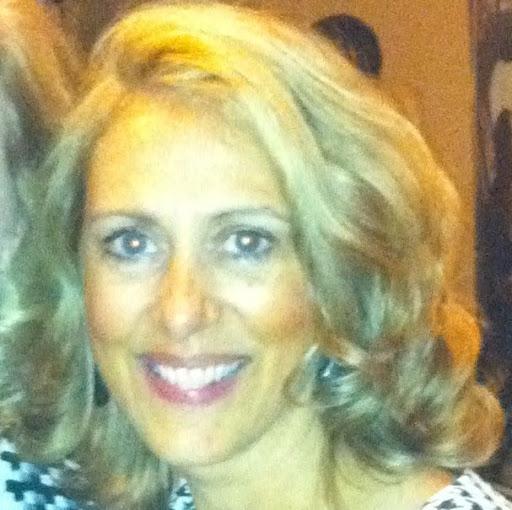 Julie Hanley