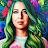 Joana Hasty avatar image