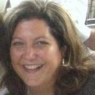 Leslie Hubbard