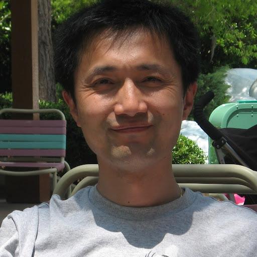 Li Frank