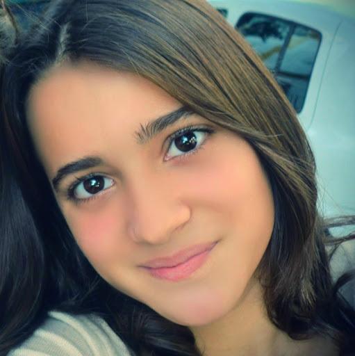 Raquel Monje Photo 7