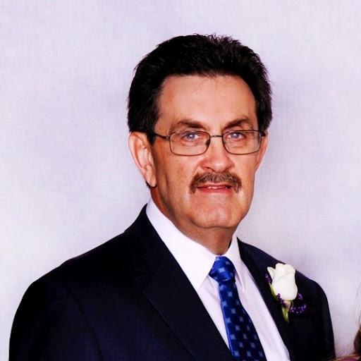 Roger Bruner
