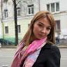 Anna_bykova