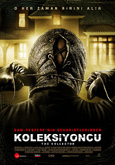 Koleksiyoncu - The Collector (2009)