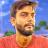 Abhishek Bhardwaj avatar image