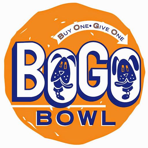 Sara Henderson (Bogo Bowl)